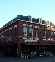 Weerter Bazaar