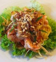 Khao Tip