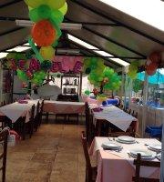 Hostal Restaurante Belmonte