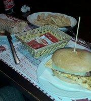 Kebab El Chiringuito