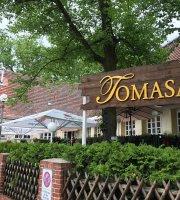 Tomasa Landhaus
