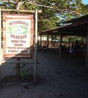 Restaurante Marebar Castelhanos