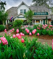 Truman Coffee & Cafe