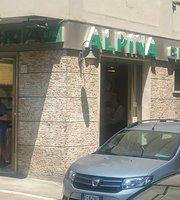 Gelateria Alpina