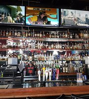 Liquor Lounge
