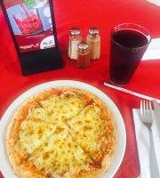 Giuseppe's Gourmet Pizza