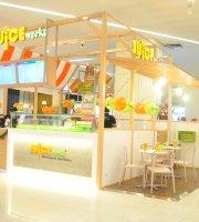 The 10 Best Restaurants Near Setapak Central Tripadvisor