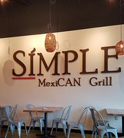 Símple Mexican Grill