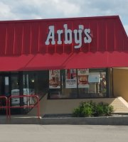 Arby sThe 10 Best Restaurants Near Forest Lake Restaurant   TripAdvisor. Forest Lake Restaurants Dining Guide. Home Design Ideas