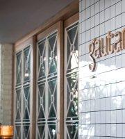 Gautama Restaurante