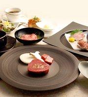 Restaurant Matsukiya, Kyoto Shijo