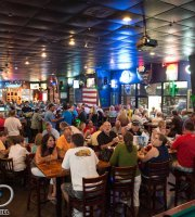 Rusty's Raw Bar and Grill - Estero