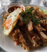 Phetyai Thai