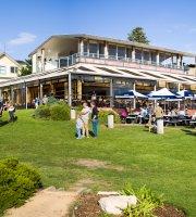Portsea Hotel Bistro