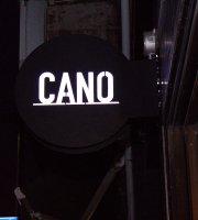 Cano Restaurant