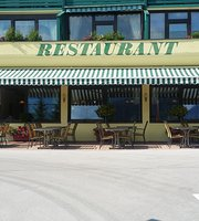 Koarl & Julia's Restaurant