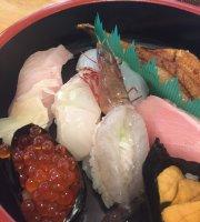 Hata Sushi