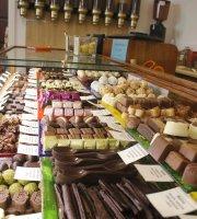 Édeni Sweets