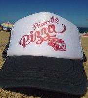 Biarritz Pizza