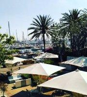 Bar La Marina