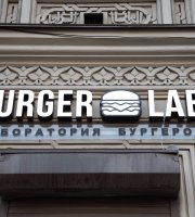 Burger Lab.