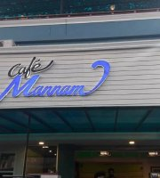 Cafe Mannam Restaurant