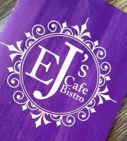 EJ's Cafe Bistro