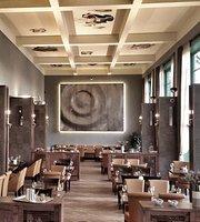 Manes Restaurant