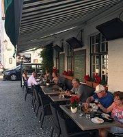 Restaurant de Valckenaere