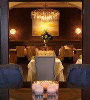Northcote Restaurant