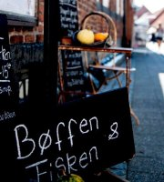 Restaurant Boeffen