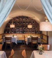 Restaurant Weingut Stroblhof