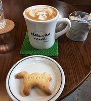 MIRliton Cafe