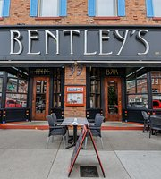 Bentleys Bar Inn & Restaurant