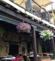 Tziellari Argentina Cyprus Restaurant