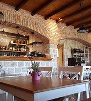 Restaurant Domestico
