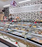 DaMay Cafe e Confeitaria