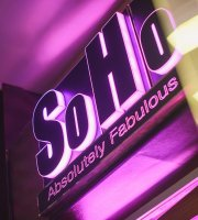 SoHo Absolutely Fabulous