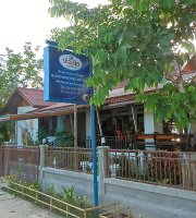 Nakorn Cafe Guest House and Restaurant