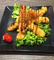 Sakana&Sakura Sushi Resturant