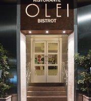 OLEI Ristorante Milano