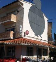 Paleto's Bar