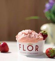 Flor Gelato Italiano