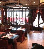 Mann Fong Restaurant