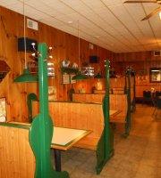 Erie Restaurant & Bar