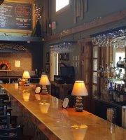 Canoe Club Wine Bar
