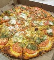 Cambiotti's Tomatoe Pie Cafe