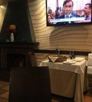 Bar Restaurante Quinito