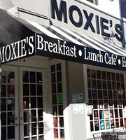 Moxies Cafe and Caterer
