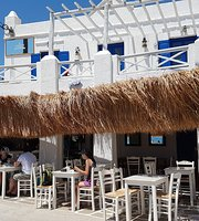 Marina Restaurant - Bar
